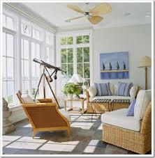 who designs a mosaik home