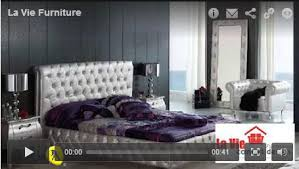 La Modern Furniture by Modern Contemporary Furniture Stores In Toronto And Mississauga