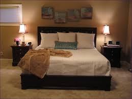 bedroom carpeting color visualizer interior design trends 2018
