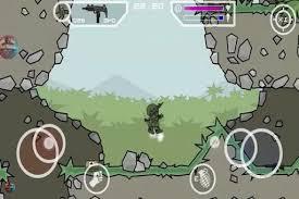 doodle army apk doodle army 2 mini militia cheats 1 0 1 apk androidappsapk co