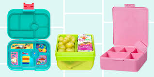 Pottery Barn Planetbox 13 Best Bento Boxes For Kids In 2017 Insulated Bento Box Lunch Kits