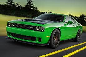 dodge sports car dodge challenger review 2017 autocar