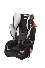 meilleur siège auto bébé siège auto sport recaro avis