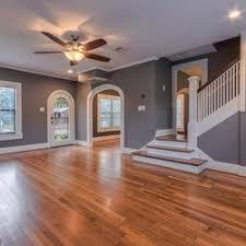 joe hardwood floors 60 photos 46 reviews flooring 4341 sw