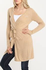 Nice Clothes For Womens 83 Best Images About Nice Clothes On Pinterest