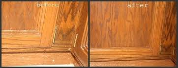 best way to clean wood cabinets cleaning kitchen wood cabinets kitchen with wood cabinets best way