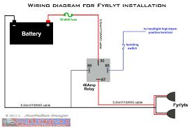 led light wiring diagram electrical junction box wiring diagram