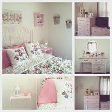 bedroom creative pink shabby chic bedroom amazing home design bedroom creative pink shabby chic bedroom amazing home design cool on interior design ideas creative