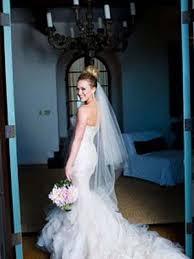 hilary duff wedding dress nerseanolo mike comrie hilary duff wedding