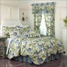 Mint Green Comforter Full Bedroom Wonderful Mint Green Comforter Forest Green Bedding Mint