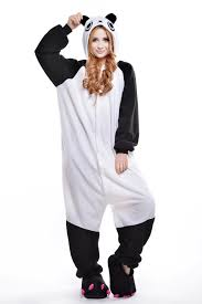cougar halloween costume plus size cougar costume