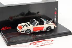 porsche 911 targa white ck modelcars 450891400 porsche 911 targa rijkspolitie white