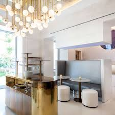 design hotel mailand mer enn 20 bra ideer om hotel in på hotel in
