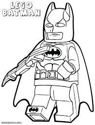 free printable coloring pages lego batman free printable lego batman 2 coloring pages page wisekids info