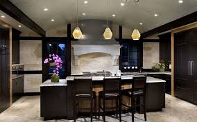 Pendant Lighting Kitchen Island Free Kitchen Design Online Interior Small L Shaped Black And White