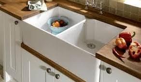 evier cuisine a poser quel matériau pour un évier de cuisine