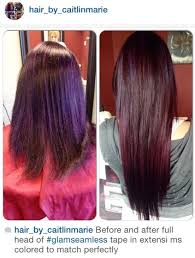 glam seamless hair extensions 10 best glam seamless hair extensions images on
