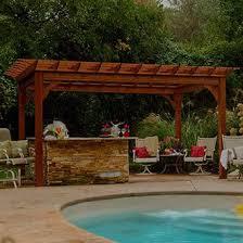 Pre Built Pergolas by Country Lane Gazebos Buy A Gazebo Pergola Pavilion Or Cabana