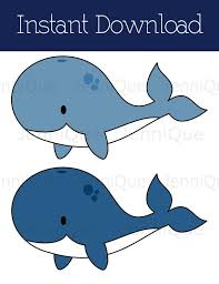 whale baby shower seafood clipart baby shower whale pencil and in color seafood