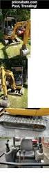 jcb service manuals jcb 8040z 8045z mini excavator service repair