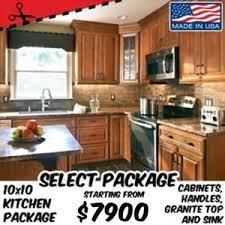 kitchen cabinet new jersey kitchen cabinet store nj granite shop in bergen county