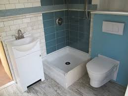Tiny House Bathroom Design Bathrooms Design Toilet For Rv Cabin Toilet Systems No