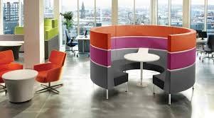 office furniture workspace u0026 interior design service mainrock