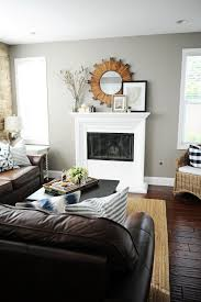 summer home decor our fixer upper family room design progress and big decisions