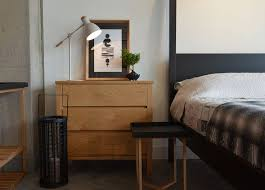 Black Lacquer Bedroom Furniture 120 Best Oak Beds U0026 Bedroom Furniture Images On Pinterest Oak