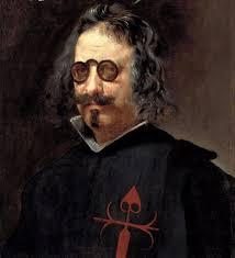 como se le llama al conjunto de poetas mejor conjunto de frases francisco de quevedo uno de los grandes poetas del siglo de oro