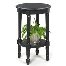 null furniture chairside table null furniture end tables store store for homes furniture newton