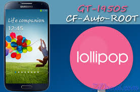 cf auto root apk how to root galaxy s4 i9505 on lollipop 5 0 auto root zidroid