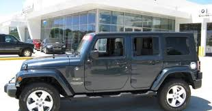 jeep wrangler grey jeep wrangler grey blue search cars