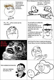 Buenos Memes En Espaã Ol - memes e imagenes 100 graciosas risa garantizada 2parte memes en