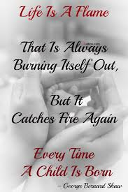 education quote fire famous pregnancy quotes and quotations golfian com