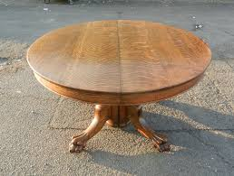antique round dining table large round victorian centre piece table extending to form antique
