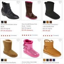 womens boots jcpenney jcpenney s boots 50 plus 15 just 15 reg