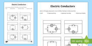 year 4 electricity making switches teaching powerpoint science