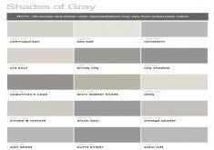 benjamin moore sweatshirt gray awesome benjamin moore gray colors benjamin moore gray paint