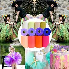 cheap halloween party decorations popular halloween craft buy cheap halloween craft lots from china