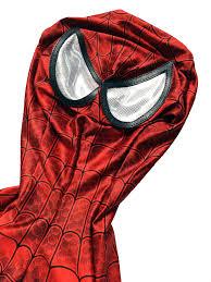 spider man costumes popular fantasy halloween costumes buy cheap