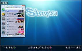 simpletv 0 4 8 b9 vlc 2 2 4 for iptv ace stream u0026 torrent tv