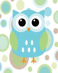 23 best turquoise nursery images on pinterest turquoise nursery