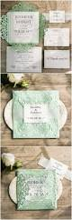 cozy wedding invitations with free rsvp cards 17 in seminar