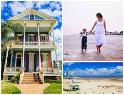 beach house in galveston texas for rent home decorating
