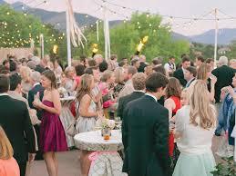 wedding guest etiquette u0026 clothing tips stylewe blog