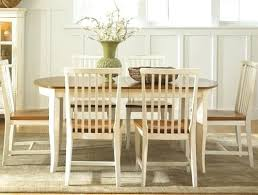 casual dining room sets casual dining table and chairs casual dining room sets images home