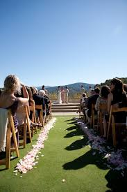 wedding planners bay area 104 best bay area wedding venues images on california