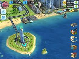simcity android 157 best hakcs top images on android electronic