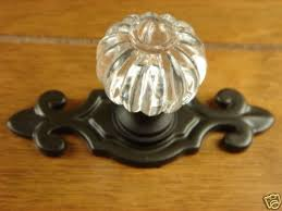 unique kitchen cabinet knobs remodelling your design a house with improve great ebay kitchen
